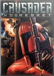 crusader_noregret
