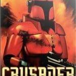 Wochenendaktion bei gog.com für Crusader Serie