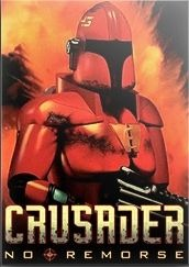 crusader_noremorse