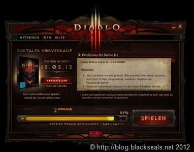 diablo3_aktualisierung