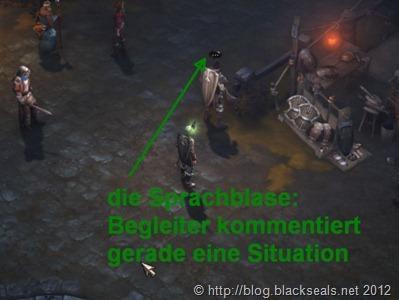 diablo3_begleiter_kommentiert