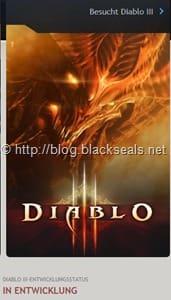 diablo3_in_entwicklung