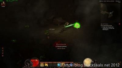 diablo3_massaker