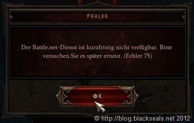 diablo3_nicht-verfuegbar