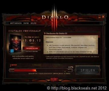 diablo3_update