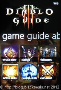 diablo_3_guide_1