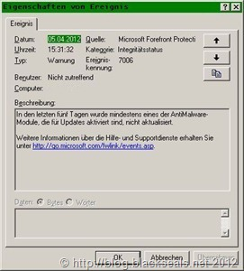 forefront_security_for_exchange_2010_AntiMalware