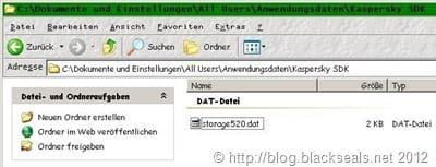 forefront_security_for_exchange_2010_kaspersky_sdk