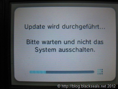 nintendo3ds_update