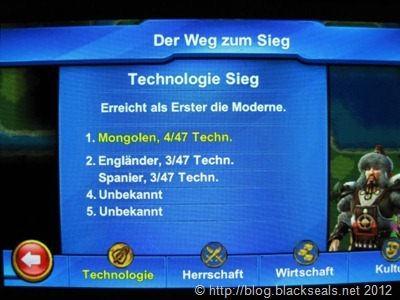 wp7_civilization_derwegzumsieg