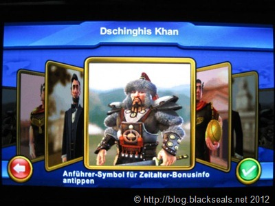 wp7_civilization_dschinghis_khan
