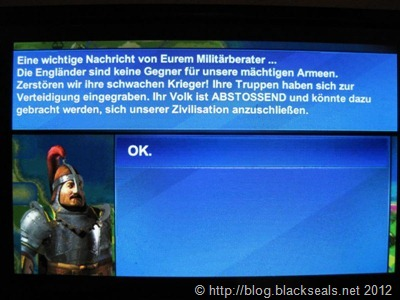 wp7_civilization_englaender