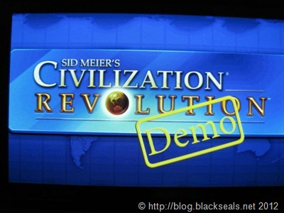 wp7_civilization