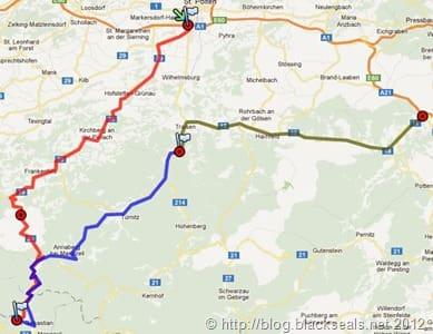 1_maiausfahrt_2012_map