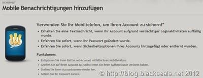 battlenet_mobile_benachrichtigung