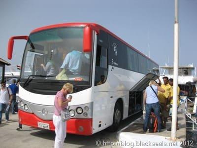 bus_anreise
