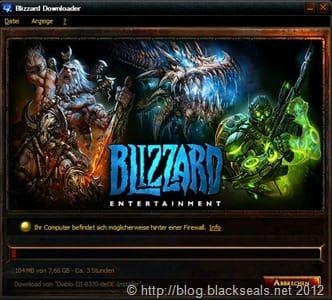 d3_setup_downloader