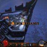 Diablo 3: die letzten Tage im Diablo Universum