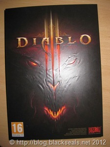diablo3_box_1