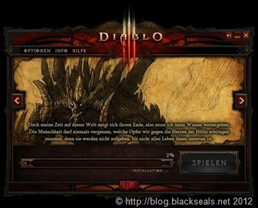 diablo3_installing