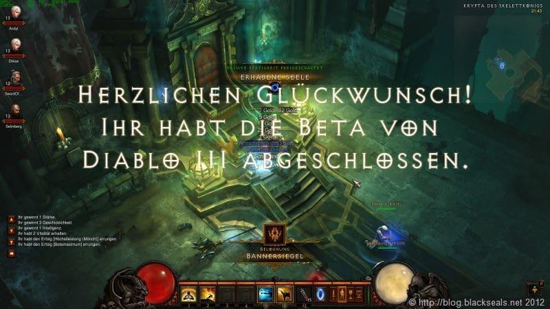 Read more about the article Diablo 3: Skelettkönig Suchbild