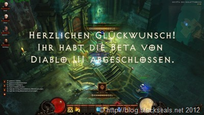 diablo3_suchbild_1