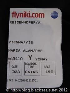 flyniki_ticket_anreise