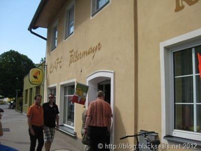 maiausfahrt_2012_cafe-felbermayr
