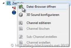 teamspeak3_datei-browser
