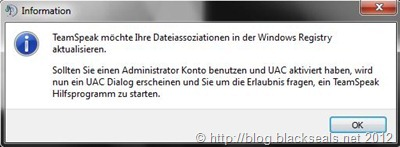 teamspeak_dateiassoziationen