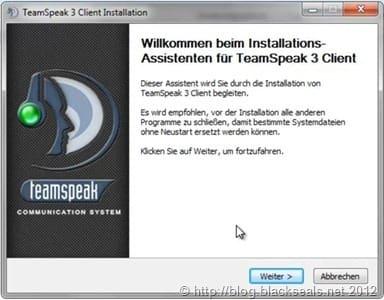 teamspeak_setup_1