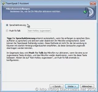 teamspeak_sprachaktivierung