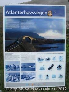 atlanterhavsveien_1