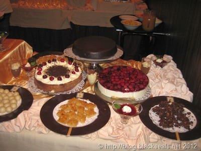 buffet_magnifique_5