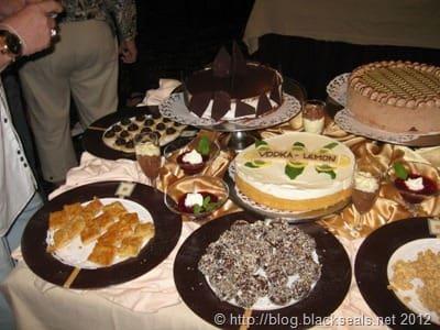 buffet_magnifique_6