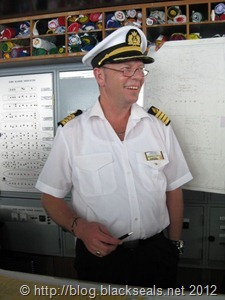 captain_morten_hansen