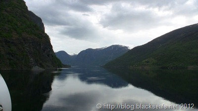flam_fjord