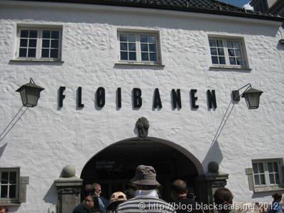 floeibanen_1