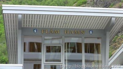 hafen_flam