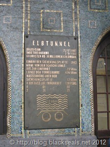 hamburg_elbtunnel_1