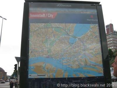 hamburg_map