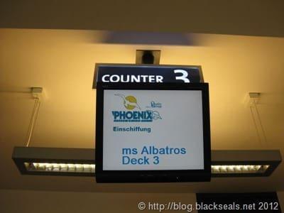 ms_albatros_einschiffung_1