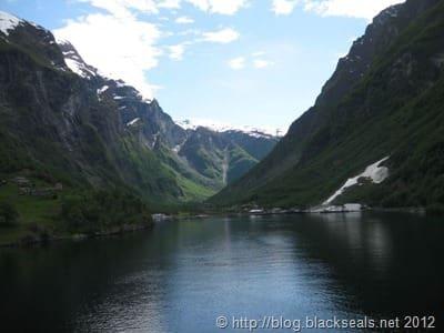 naero_fjord_1