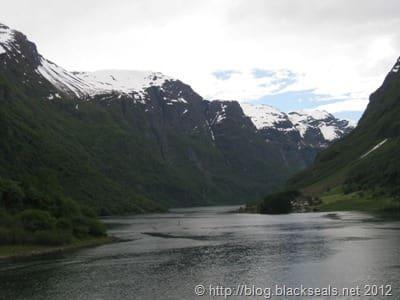 naero_fjord_2