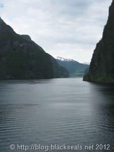 naero_fjord_3