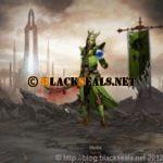 Diablo 3: Heldenhöchststufe erreicht