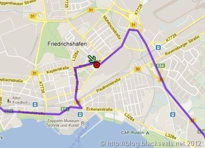 friedrichshafen_map