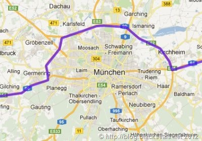 muenchen_map