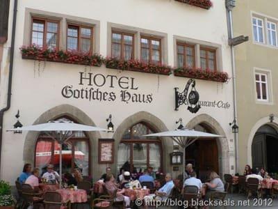 rothenburg_hotel_gotisches_haus