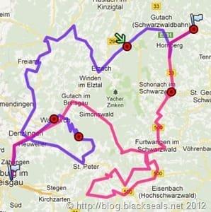 tag4_waldkirch_freiburg_hexenloch_map